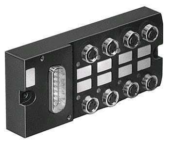 MPV-E/A08-M8