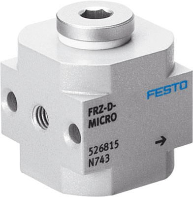 FRZ-D-MICRO