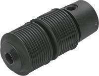 EADB-V1-40-S401-500