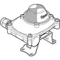 SRBF-CA3-YR90-MW-22A-C2M20