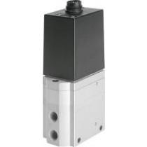 MPPE-3-1/8-6-420-B - Auslauftyp
