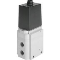 MPPE-3-1/2-10-420-B