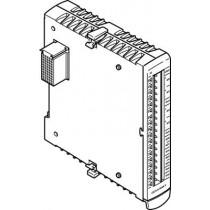 CECX-A-4E4A-V