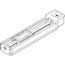 EGSK-46-200-10P