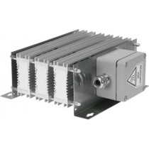 CACR-KL2-67-W1800