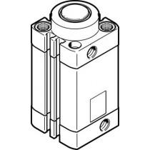 DFSP-32-15-DS-PA