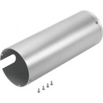 EASC-H1-32-200