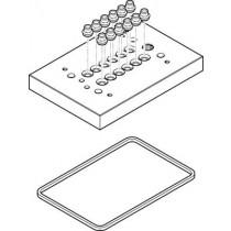 CPV10-VI-P6-M7-C