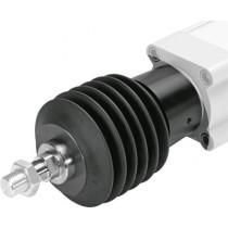 EADB-V2-63-S10-100