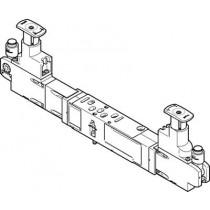 VABF-S4-1-R4C2-C-10E