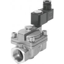VZWP-L-M22C-G14-130-1P4-40
