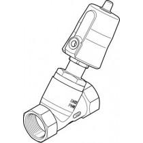 VZXF-L-M22C-M-B-N114-310-M1-V4V4T-50-7
