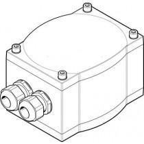 SRAP-M-CA1-270-1-A-T2P20