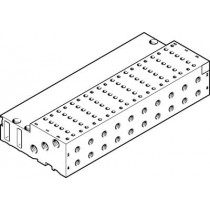 MHA2-PR10-5-M5