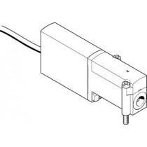 MHA4-M1H-3/2G-4-K