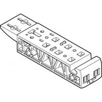 VABS-C8-12XB-QX-D