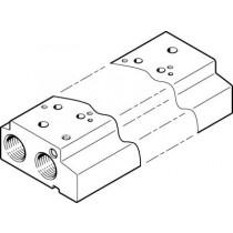 VABM-C7-12G-G18-2