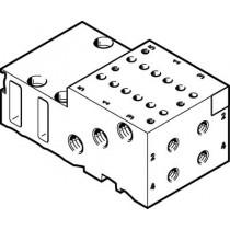 MHA2-PR2-5-M5
