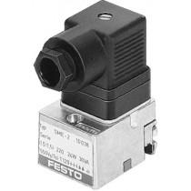 SME-2-LED-24