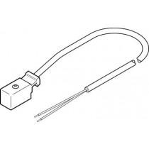 KMYZ-2-24-5-LED