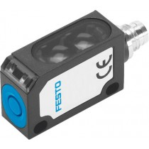 SOEG-E-Q20-NP-S-2L-TI - Auslauf 1220