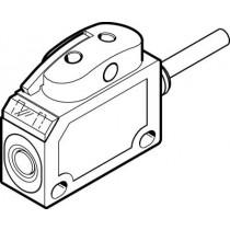 SOEG-L-Q20-NP-K-2L-TI - Auslauf 1220