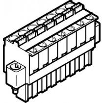 NECU-L3G7-C1