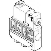 CPVSC1-M1H-D-T-M5C