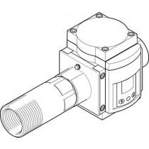 SFAM-90-10000L-TG112-2SA-M12