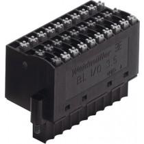 PS1-SAC30-30POL