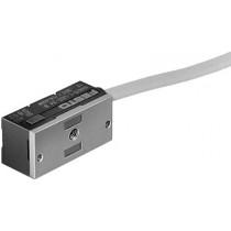 SMEO-1-LED-24-B