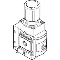 MS6-LRPB-1/2-D2-A8-BD