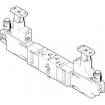 VABF-S3-1-R5C2-C-6