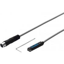 SME-8-S-LED-24