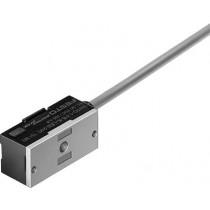 SMTO-1-NS-K-LED-24-C