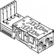 VMPA2-AP-2-1-EMM-2