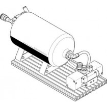 DPA-40-10-CRVZS5