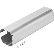 EASC-H1-20-200