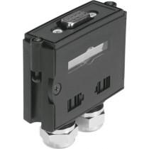 NECA-S1G9-P9-MP1