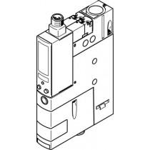 Festo 540021 Vakuumsaugdüse OVEM-05-H-B-QO-CE-N-1P   Vacuum generator