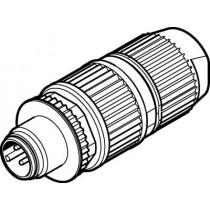 NECU-S-M12G3-HX-Q7