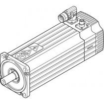 EMMS-AS-100-L-HS-RM