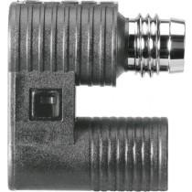 SMTO-4U-NS-S-LED-24
