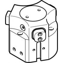 HGDD-35-A-G1