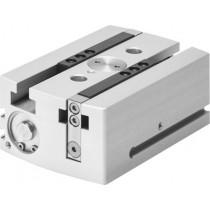 HGPL-25-40-A-B - 3361484