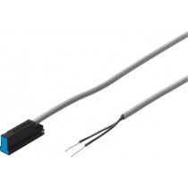 SME-8-K-LED-230