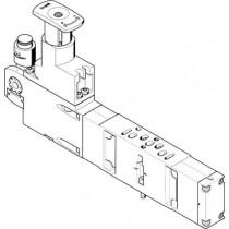 VABF-S3-2-R3C2-C-6
