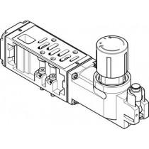 VABF-S1-2-R2C2-C-6
