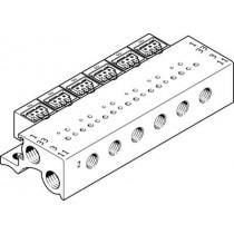 MHA1-PR2-3-M3-PI