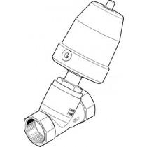 VZXF-L-M22C-M-B-N114-310-M1-V4V4T-80-10